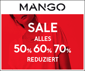 Mango_Sale_onlineshop