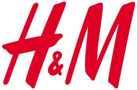 H&M.de SALE