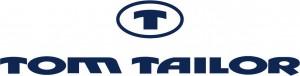 Tom Tailor Online Sale 2015