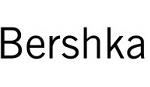 Bershka Geschäfte Deutschland Sale