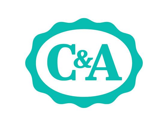 C & A Sale | Sale Online Shop 2016