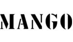 Mango Adresse | Mango Geschäfte in Berlin, München, Köln, Stuttgart