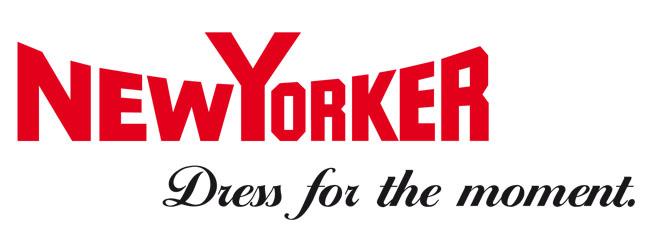 New Yorker Sommerschlussverkauf und Winterschlussverkauf