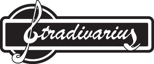 Stradivarius Deutschland | Stradivarius Online Shop