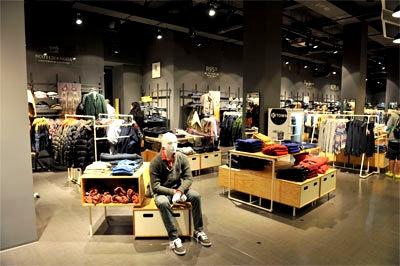 K Twon Shop