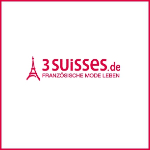 3 Suisses Outlet | 3 Suisses SALE