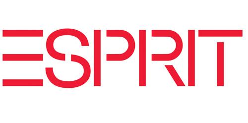 Sale im Esprit Online Shop bei Zalando