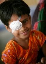 i wish u sun charity projekt