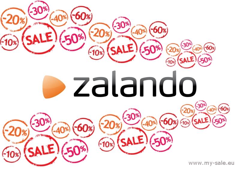 Zalando Online Online Sale Zalando Online Zalando Sale Zalando Sale Online bgIfv76Yy