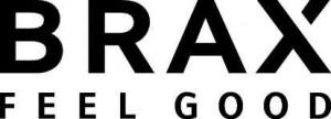 Brax Online Sale