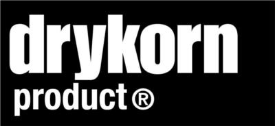 Drykorn Sale Online Shop