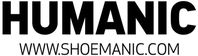 humanic online sale