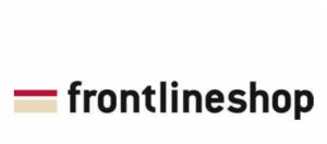 www.frontlineshop.de Infos