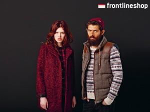 frontlineshops sales