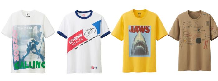 uniqlo-t-shirts-men