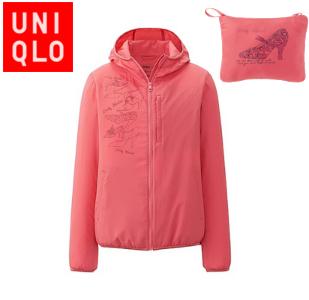 UNIQLO Online Shop UT