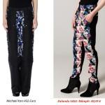 Designer Looks günstig nachkaufen – Dress for Less