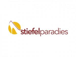 stiefelparadies online sale