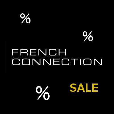 french_connection_sale