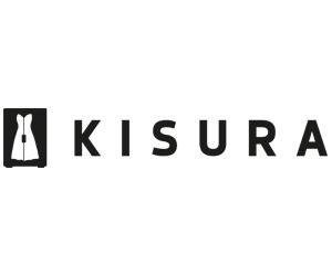 Kisura_online_shop