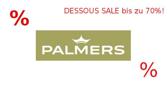 Palmers_Sale_online
