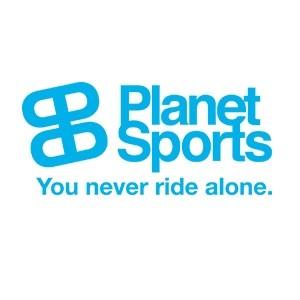 Planet Sports Schlussverkauf