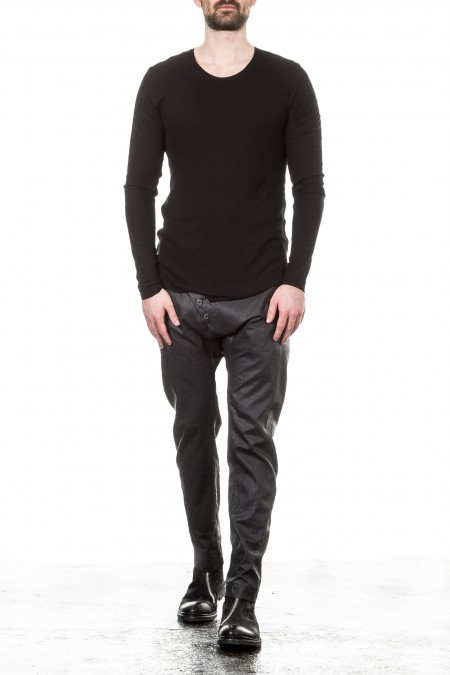 Avantgarde-Mode-Herren-Sale