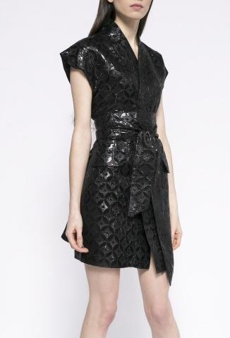 Joanna_Hawrot_kimono_dress_online_shop
