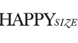 HappySize online sale shop